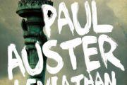 LEVIATANO – Paul Auster
