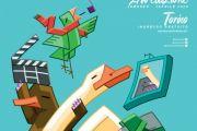 Anticipazioni della 21ma edizione di Sottodiciotto Film Festival & Campus