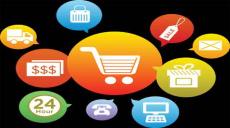 Il mercato globale dell'e-commerce B2B raggiungerà quota 6.700 miliardi di dollari entro il 2020