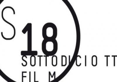 IL FILM VINCITORE DEL CONCORSO NAZIONALE OFF
