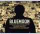 Operazione Blue Moon la diabolica strategia che diffuse l'eroina in Italia.