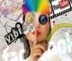 """Social Network, strumenti utili o """"valvola di sfogo per gli imbecilli""""?"""